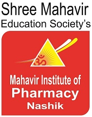 Institute of Pharmacy